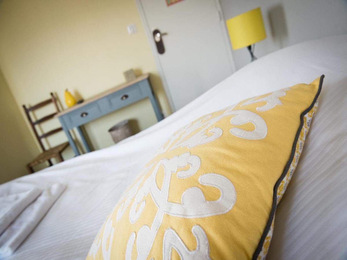 Hotels In Wiège-faty Picardy