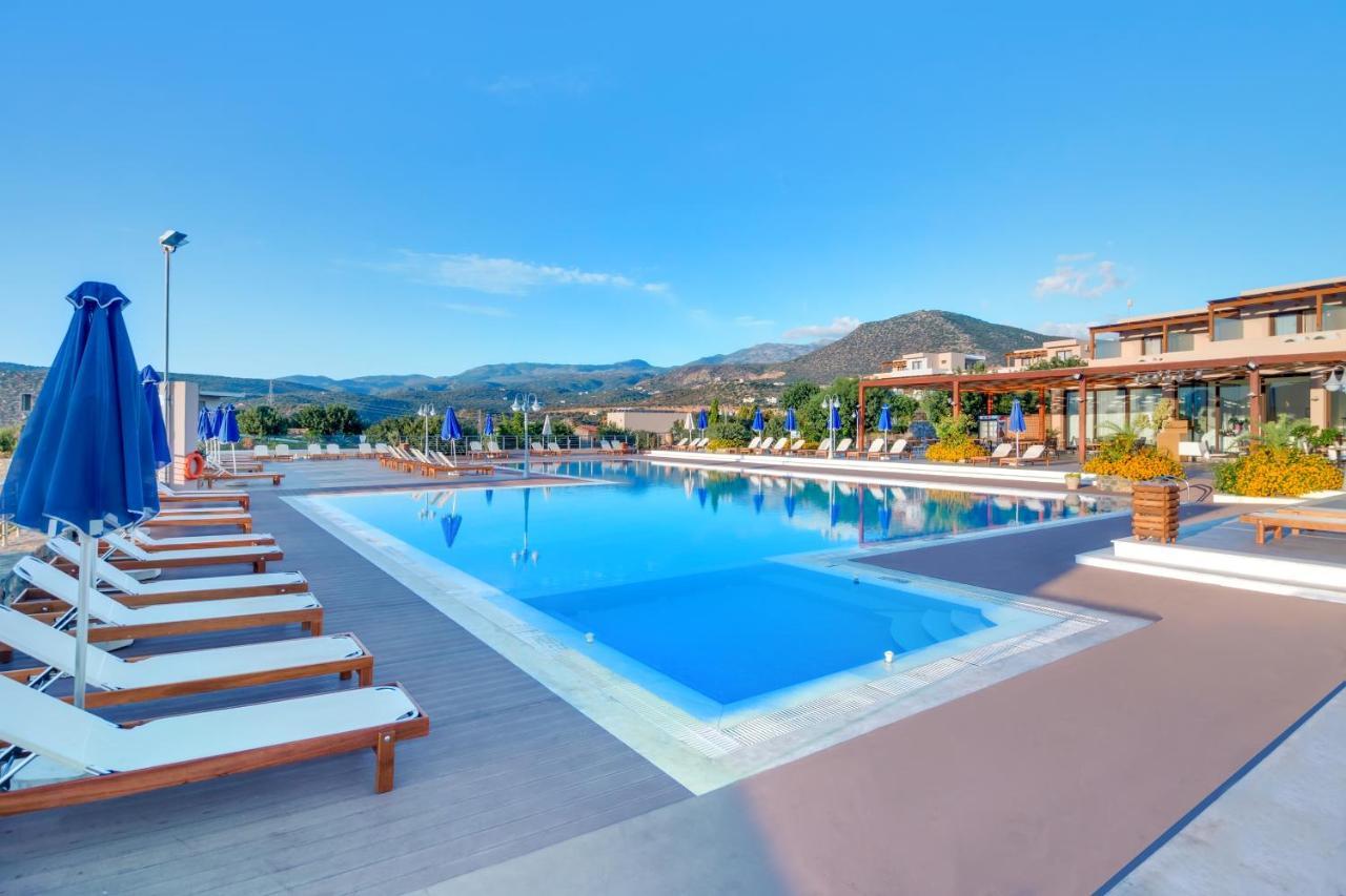 Курортный отель  Miramare Resort & Spa