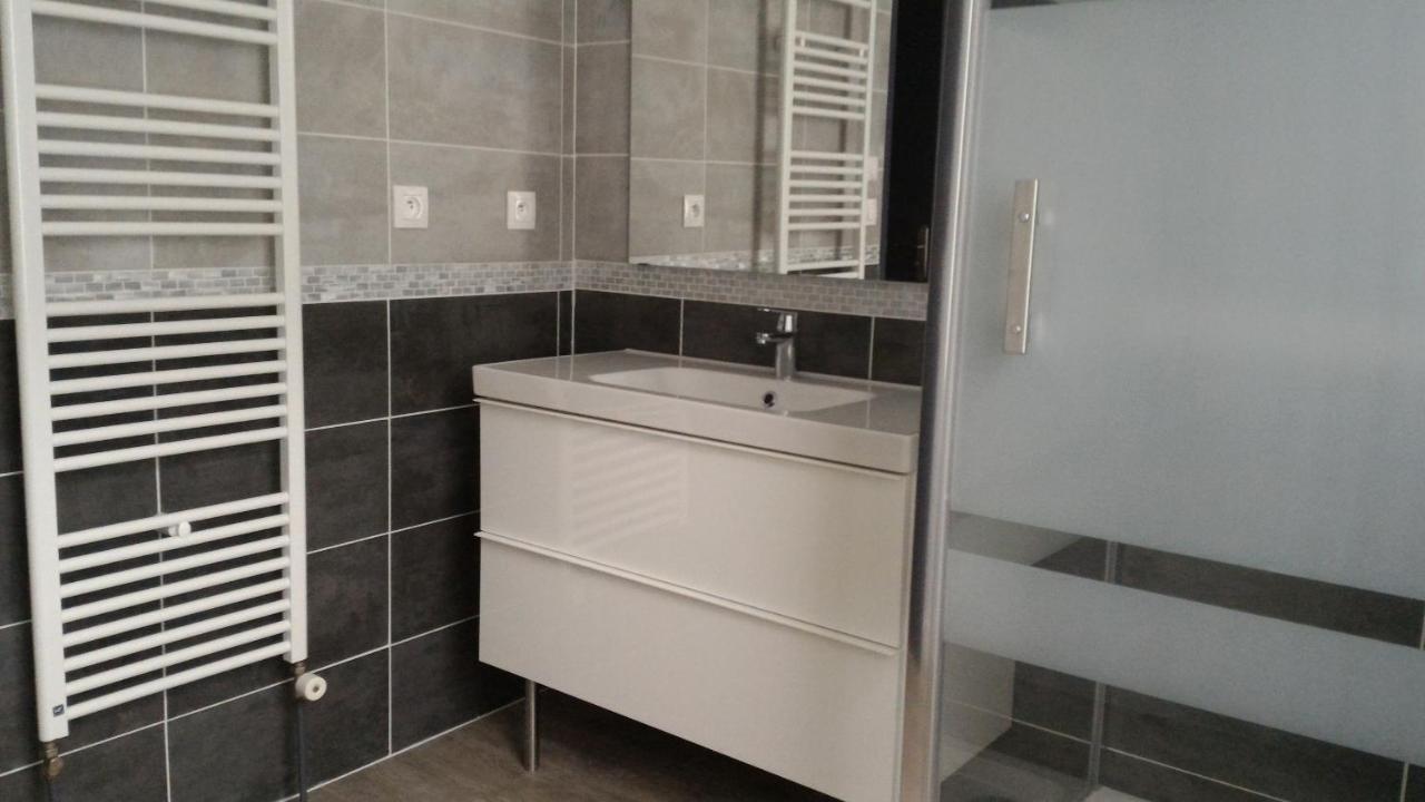 Maison Du Convertible Sebastopol apartment sohosuite, lille, france - booking