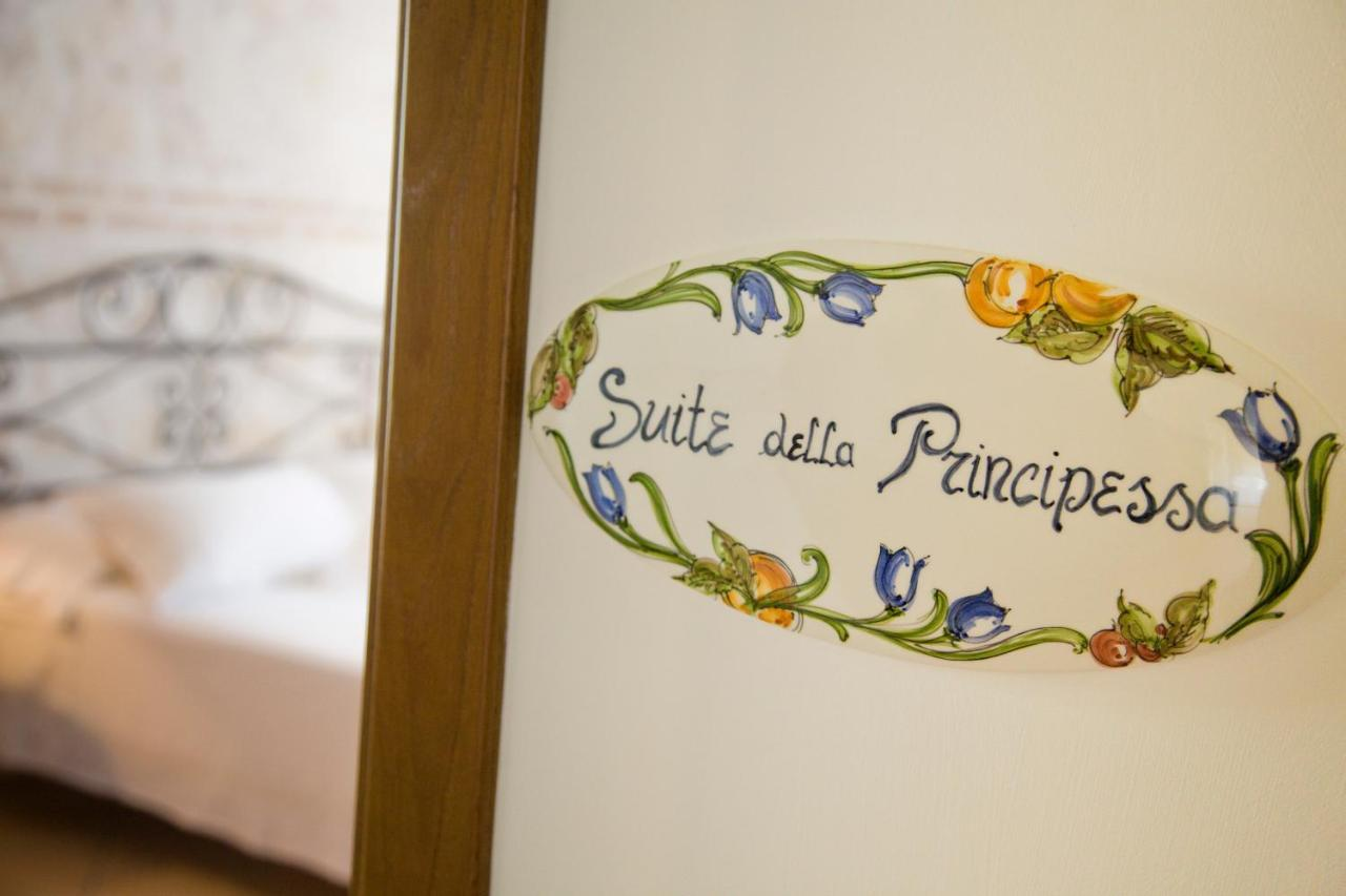 Alberi Ad Alto Fusto Quali Sono guest house villa eva, sirolo, italy - booking