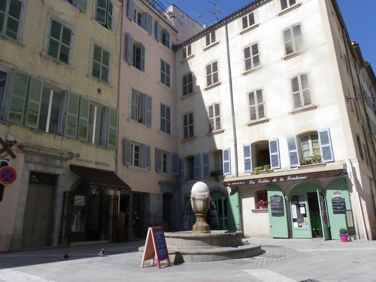 Appartement La Glaciere Toulon France Booking Com