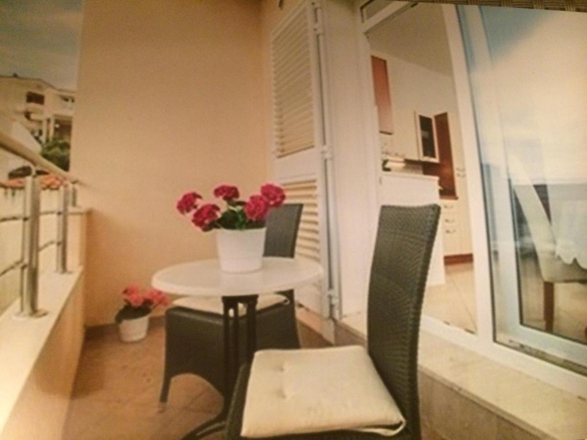 Апартаменты  Amore Apartment
