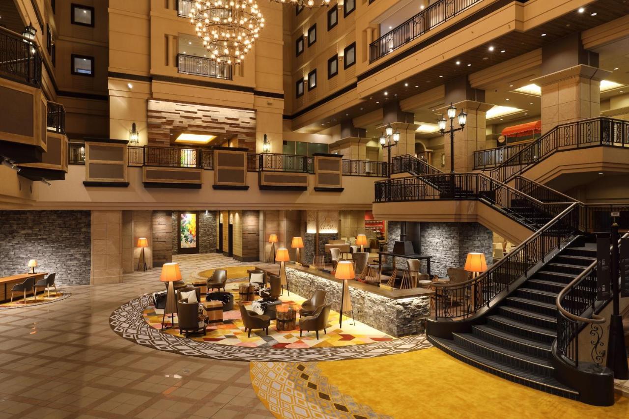 記念日におすすめのレストラン・キロロ トリビュートポートフォリオホテル 北海道の写真3