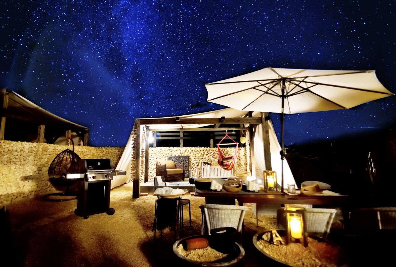 Glamping Resort Yokabushi