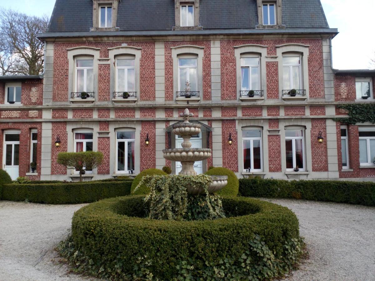 Guest Houses In Ytres Nord-pas-de-calais