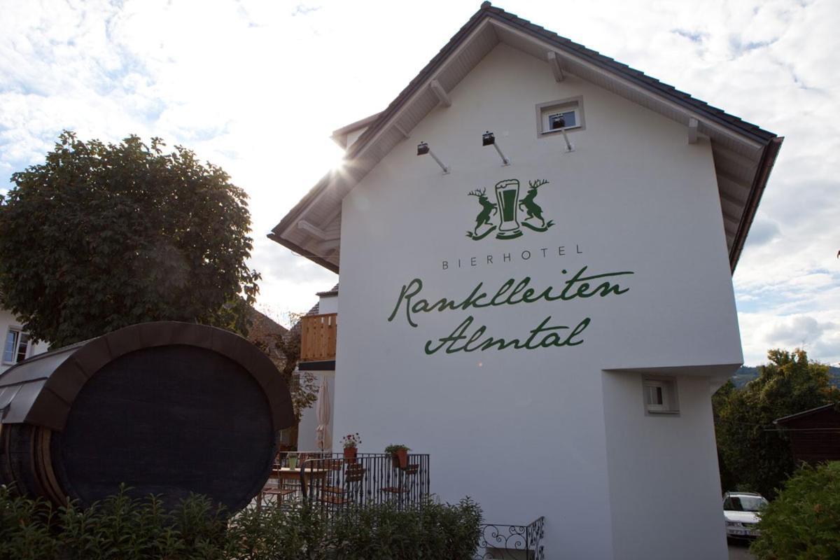 Singles Pettenbach, Kontaktanzeigen aus Pettenbach bei