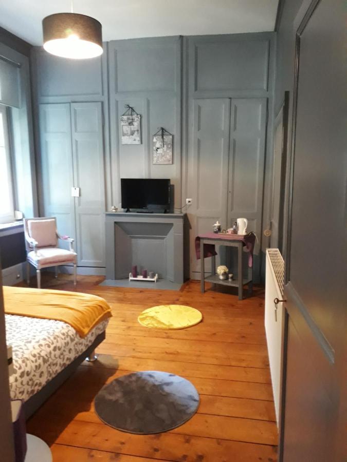 Guest Houses In Westrehem Nord-pas-de-calais