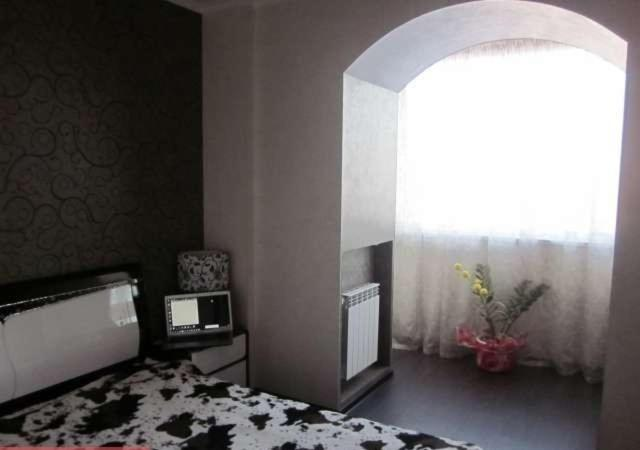 Фото  Апартаменты  Apartment On Lenina
