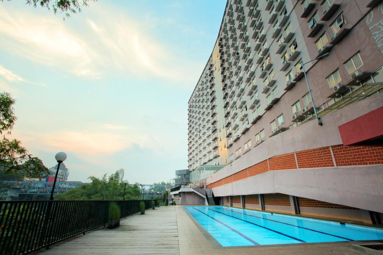 Everyday Smart Hotel Malang Malang Updated 2020 Prices