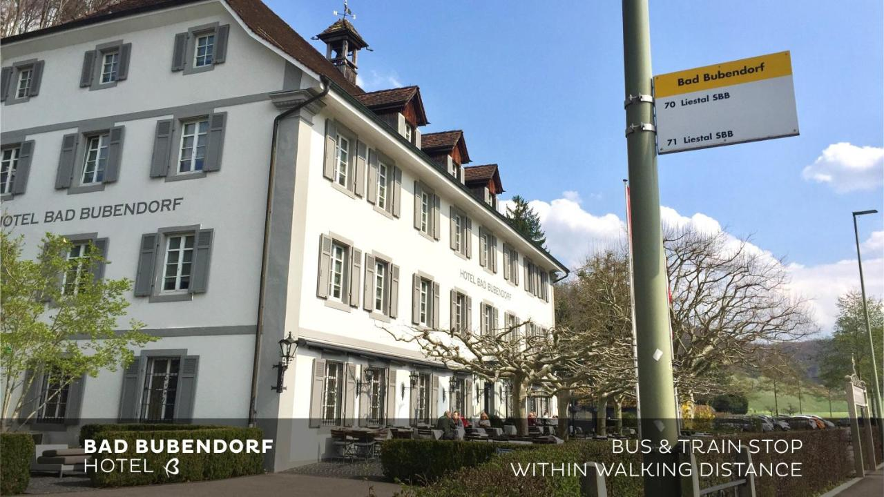 Fnfliberverein Ziefen - Kanton Basel-Landschaft