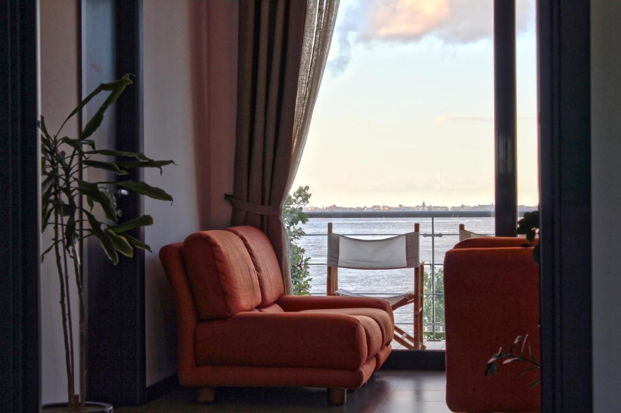 Отель типа «постель и завтрак»  B&B Sirio