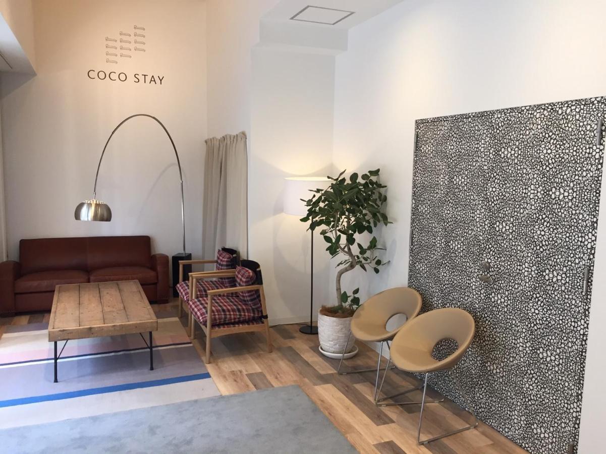 記念日におすすめのレストラン・Coco Stay 西川口駅前の写真3