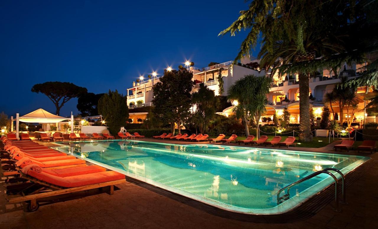 Capri Palace Anacapri Italy hotel capri palace, anacapri, italy - booking