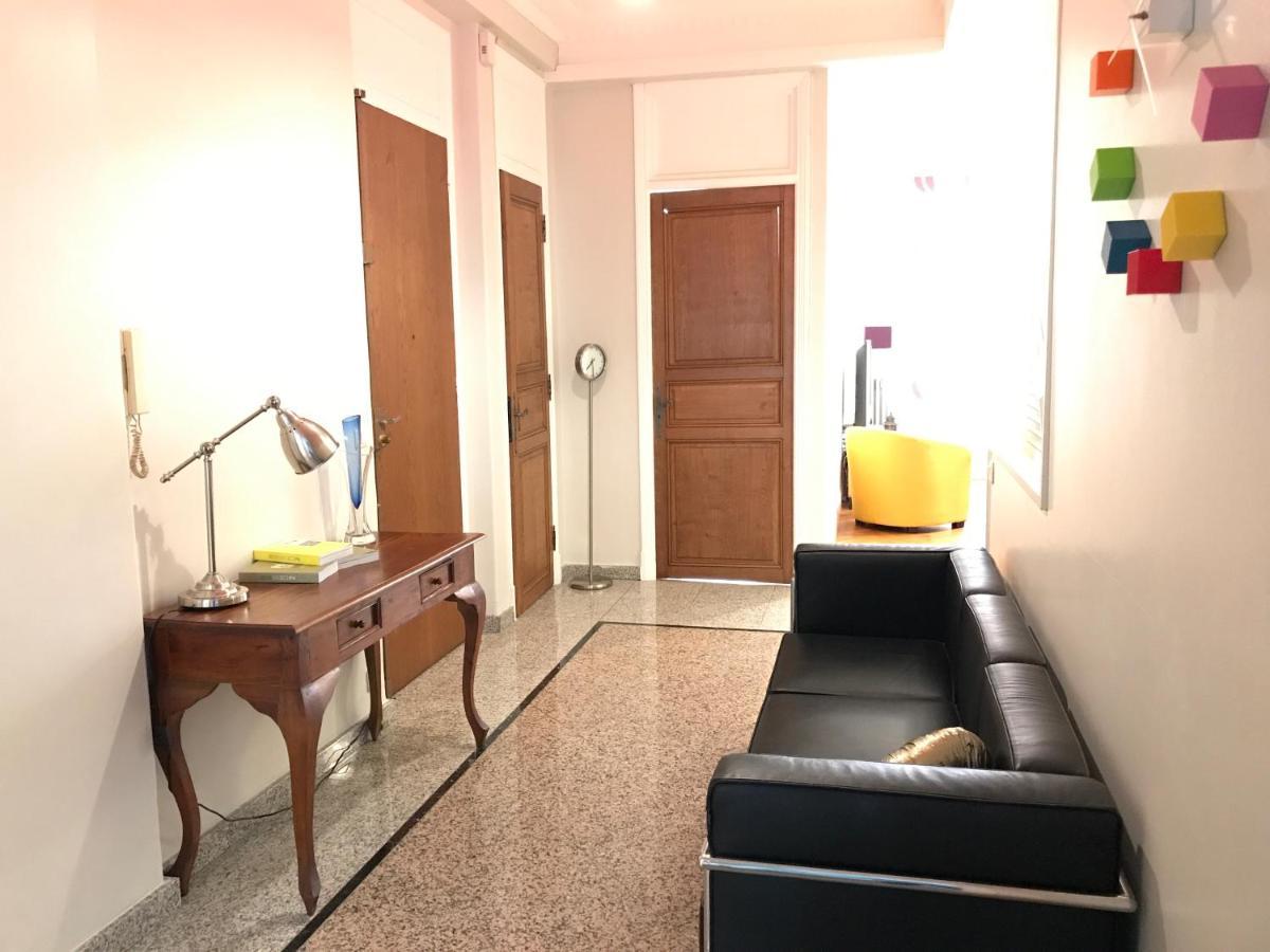 Апартаменты  Palais Haydee