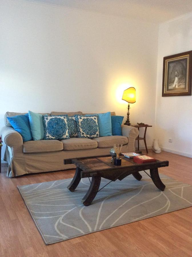 Гостевой дом  Marina Lounge Home