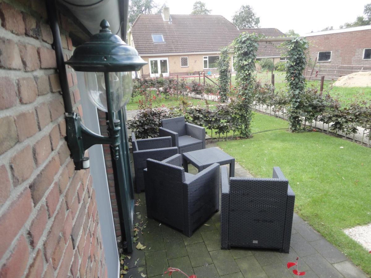 Bed And Breakfasts In Bennekom Gelderland