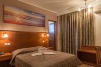 Hotel Agrelli