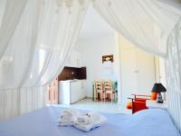 Filio Apartments