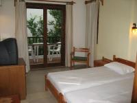 Hotel Maro
