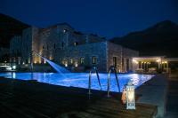 Itilo Hotel