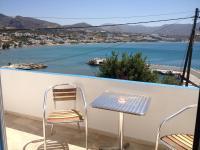 Creta Sun Apartments
