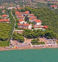 Portes Beach Hotel
