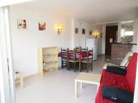 Apartament Medes Parc I 4 6 inmoestartit