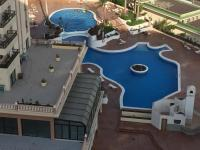 Paradise Tower Tenerife South