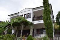 Aspasia`s Traditional Guesthouse
