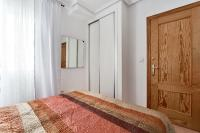 Lenas Apartments Radio Murcia