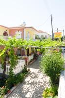 Nikolaou House