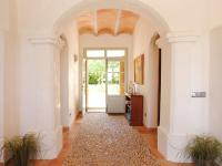 Charming Mansion in Manacor with Private Swimming Pool