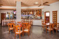 Pension Restaurante Cantábrico