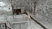 Casa Cerviño