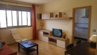 D1 Zen Apartment