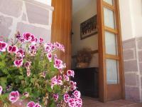 Casa Rural Txolinenea