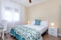 3 bedroom flat next to Fira Barcelona