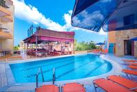 Princess Irida Hotel Apartments