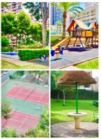 Gran Park Benidorm