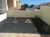 Playa Blanca Home 2