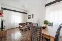 Apartamento Segalerva Centro