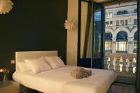 Madrid Suites Gran Via