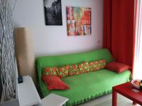 Olympia Rita's Studio