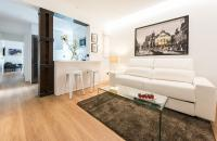 Downtown Boutique by Madflats Collection
