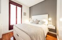 Malasaña Suite by Madflats Collection