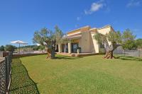 Villa Pintad