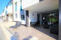Best House Oasis Beach Punta Prima