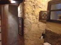 Casas Andrea La Cueva