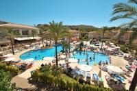 Mar Hotels Playa Mar & Spa - All Inclusive