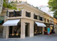 Calabria Luxury